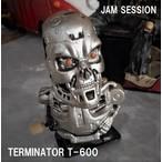 レアもの!ターミネーターT-600トコトコ人形